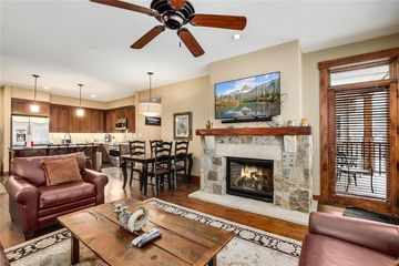 600 Columbine Road #5208 BRECKENRIDGE, CO