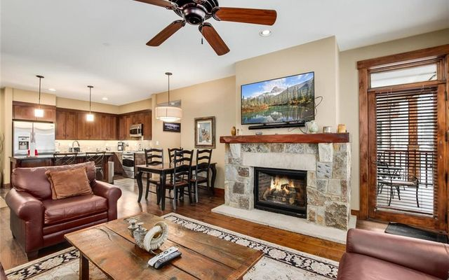 600 Columbine Road #5208 BRECKENRIDGE, CO 80424
