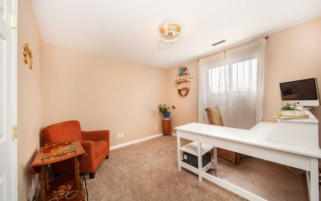 1191 Meadow Drive - photo 2