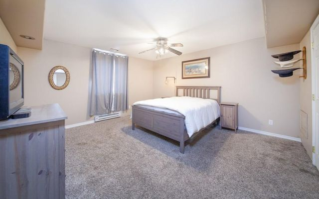 1191 Meadow Drive - photo 3