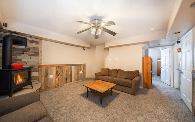 1191 Meadow Drive - photo 4