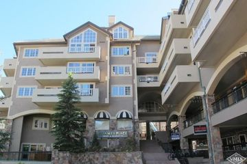 210 Offerson Road 204/9 Beaver Creek, CO