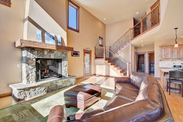 379 Meisel Drive KEYSTONE, CO 80435