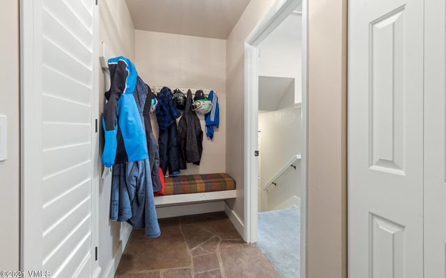 Met Townhome 2 - photo 2