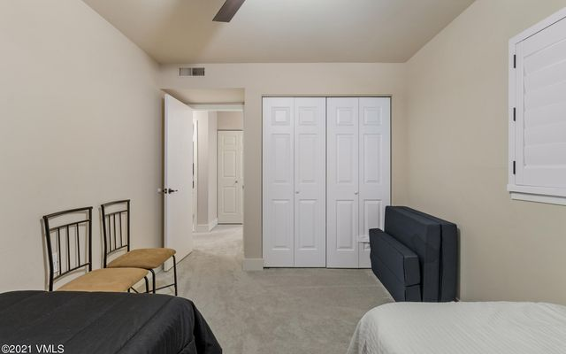 Met Townhome 2 - photo 20