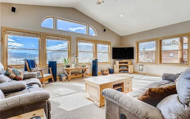 740 Idlewild Drive DILLON, CO 80435