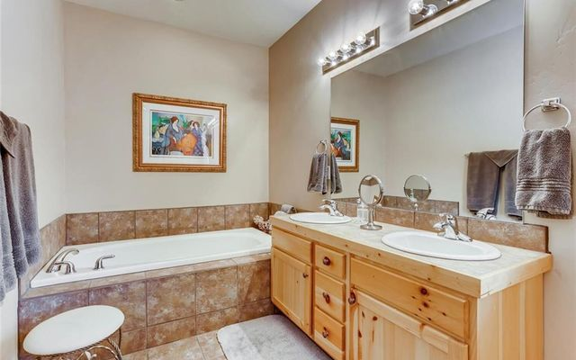 740 Idlewild Drive - photo 15
