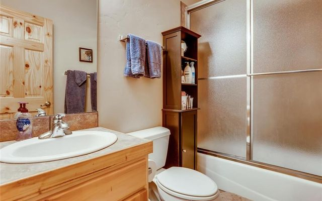 740 Idlewild Drive - photo 18