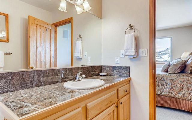 Lookout Ridge Townhomes 142 - photo 27