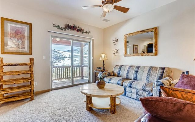 Lookout Ridge Townhomes 142 - photo 8