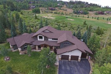 730 Wild Rose Road SILVERTHORNE, CO