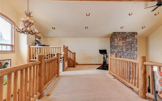 730 Wild Rose Road - photo 25