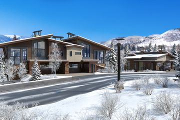 368 Riverfront Lane R4 Avon, CO