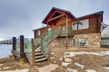 401 Ute Park Road SILVERTHORNE, CO