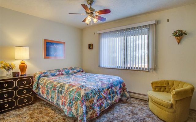 Dillon Valley East Condo A-204 - photo 11