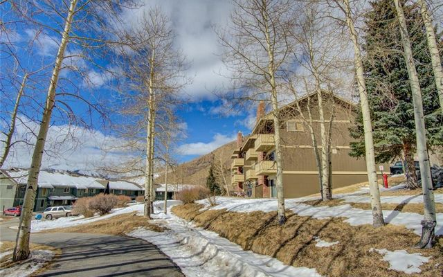 Dillon Valley East Condo A-204 - photo 14