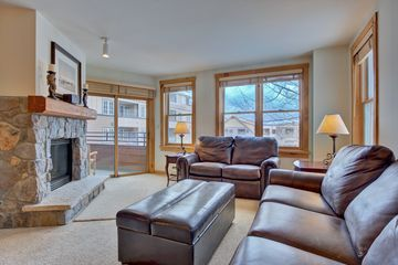 100 Dercum Square #8339 KEYSTONE, CO
