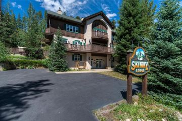 275 Ski Hill Road BRECKENRIDGE, CO
