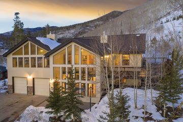 461 Lakeview Circle SILVERTHORNE, CO