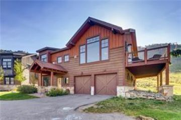 261 Stonefly Drive SILVERTHORNE, CO
