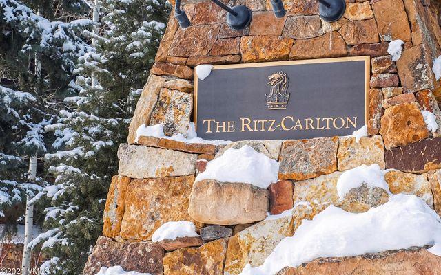 Ritz T.H. 1006 - photo 20