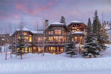 265 Lake Edge Drive BRECKENRIDGE, CO
