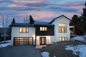 61 Chaparral Road Edwards, CO 81632