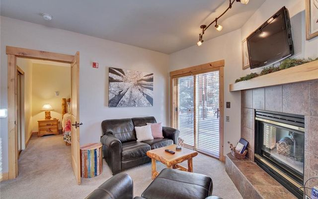 600 Four Oclock Road A-12 BRECKENRIDGE, CO 80424