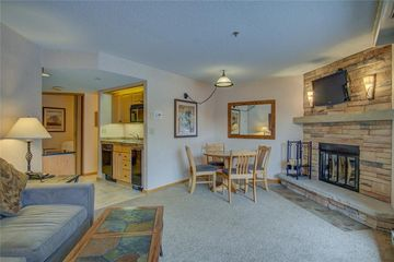640 Village Road #4021 BRECKENRIDGE, CO