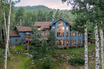 575 Pilgrim Drive Edwards, CO 81632