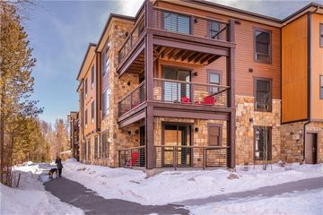 1080 Blue River Parkway 3-201 SILVERTHORNE, CO