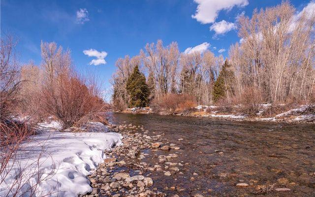 Blue River Flats 3-201 - photo 29