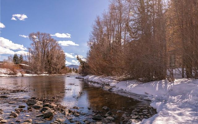 Blue River Flats 3-201 - photo 30