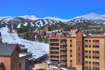 655 S Park Avenue #404 BRECKENRIDGE, CO