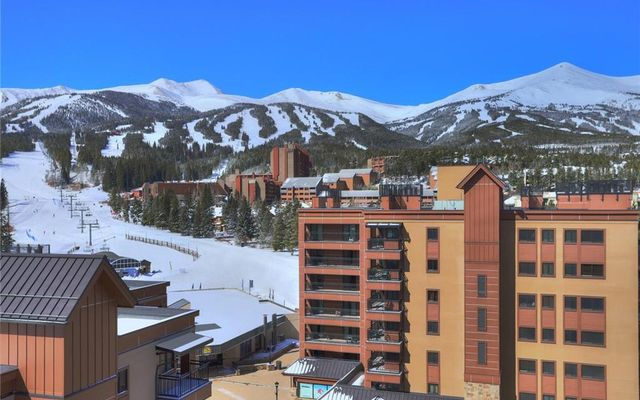 655 S Park Avenue #404 BRECKENRIDGE, CO 80424