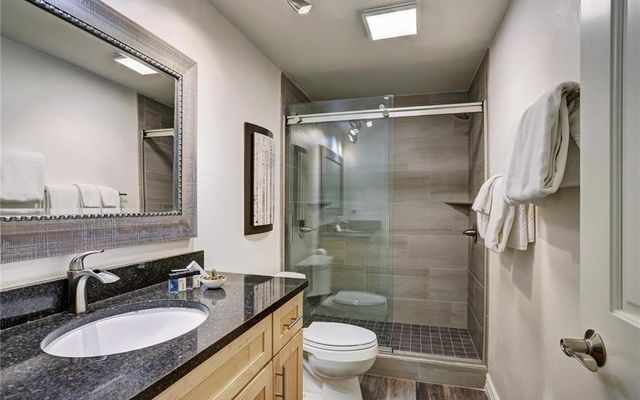 Village At Breckenridge Condo 404 - photo 21