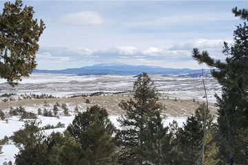 Lot 5878 Running Bear Road HARTSEL, CO