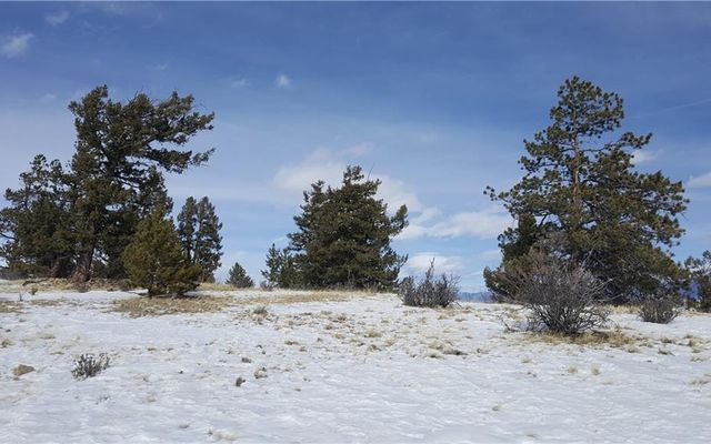 Lot 5878 Running Bear Road - photo 13