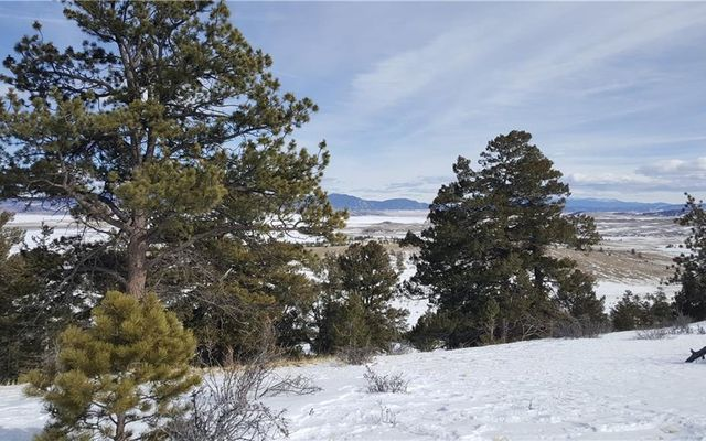 Lot 5878 Running Bear Road - photo 16