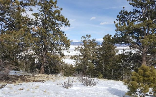 Lot 5878 Running Bear Road - photo 17