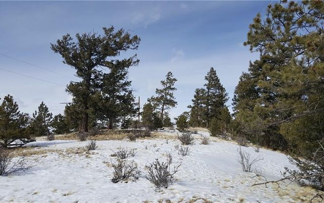 Lot 5878 Running Bear Road - photo 18