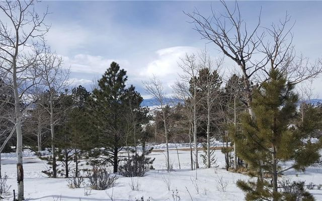 Lot 5878 Running Bear Road - photo 24