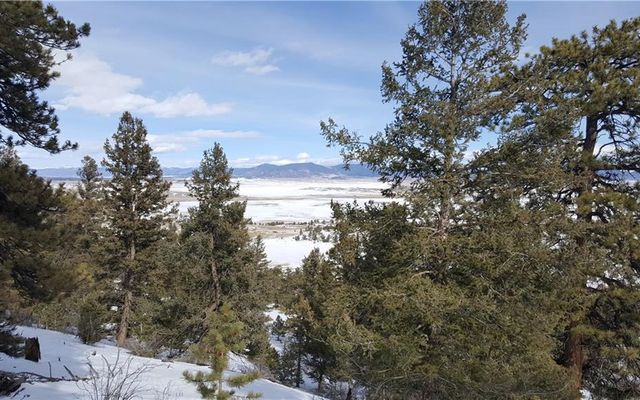 Lot 5878 Running Bear Road - photo 4