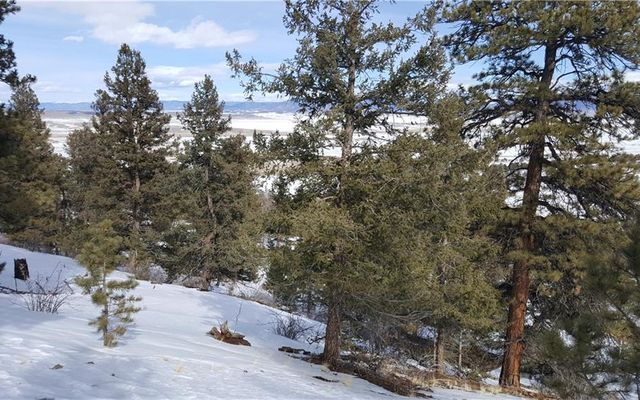 Lot 5878 Running Bear Road - photo 7