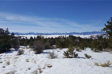 Lot 5884 Running Bear Road HARTSEL, CO