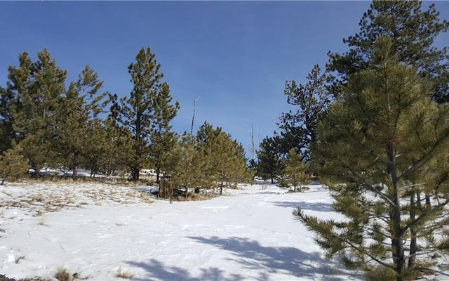 Lot 5884 Running Bear Road - photo 13