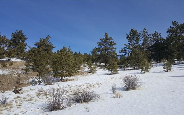 Lot 5884 Running Bear Road - photo 14