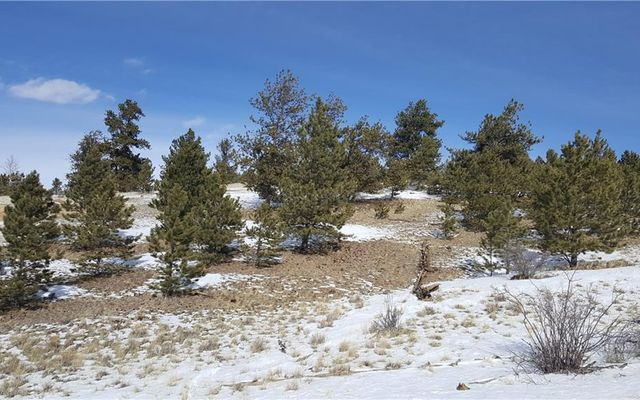 Lot 5884 Running Bear Road - photo 15