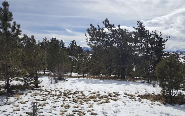 Lot 5884 Running Bear Road - photo 18