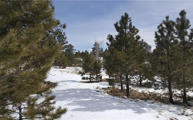 Lot 5884 Running Bear Road - photo 19